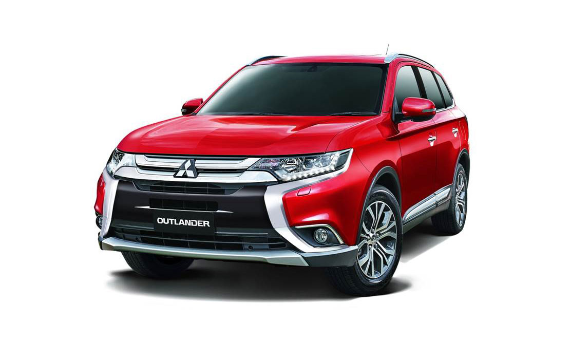 All-New-Outlander--Bonus-up-to-RM4,-000-and-2-Years-Free-Maintenance